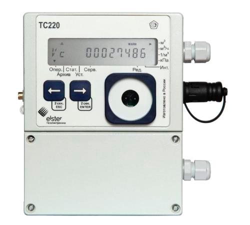 Крышный вентилятор ТКН 960 В1 (7350059)